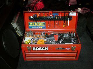 MY工具箱