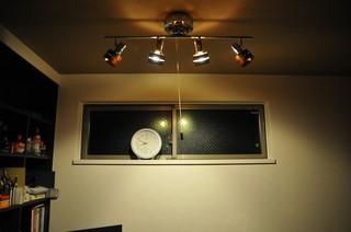LED電球410lm×2