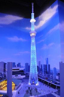 レゴランド東京