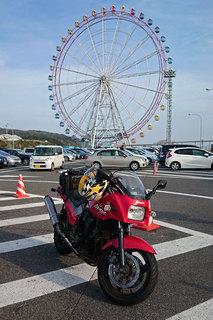 SHIKOKU DATSUN510 MEET 2015