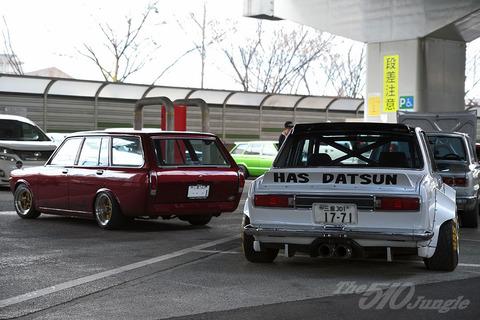 乳イヤ〜んMEET2019